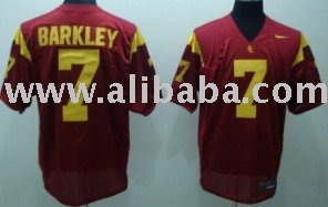 2010 wholesale favre jersey,drop shipping