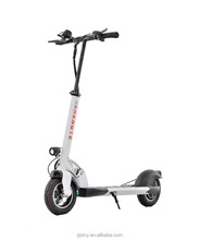high speed up folding electric scooter 800w 48v