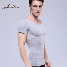 AMESIN ZANY103 wholesale high quality exercise slimming body shaper