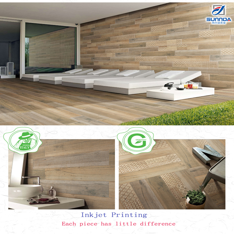 Kajaria Floor Tiles For Bedroom Suppliers And Manufacturers At Alibaba