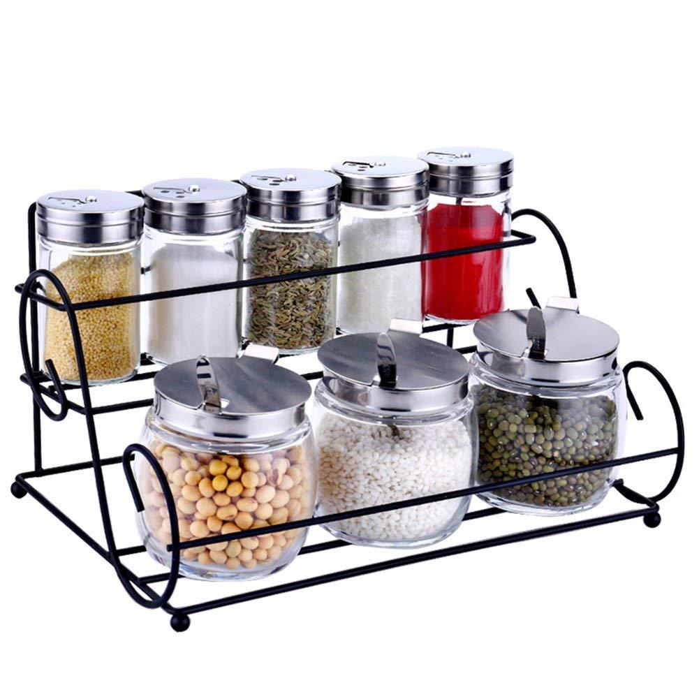 659abd80d52f Cheap Glass Spice Jar, find Glass Spice Jar deals on line at Alibaba.com
