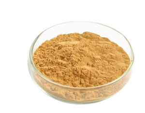 China Supplier light dry malt extract made in China