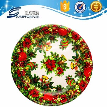 Green Charger Plates Green Charger Plates Suppliers and Manufacturers at Alibaba.com  sc 1 st  Alibaba & Green Charger Plates Green Charger Plates Suppliers and ...