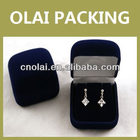 Buy Cheap China jewelry box for earings Products Find China jewelry