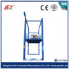 chinese website alibaba Manufacturer car lifting machine elevators price