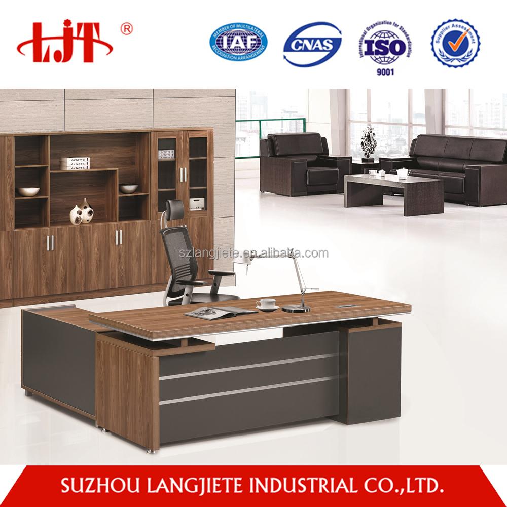 Cheap Modern Contemporary Furniture: China Supplier Cheap Modern Furniture Large Contemporary