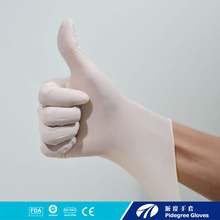 latex glove malaysia top great gloves