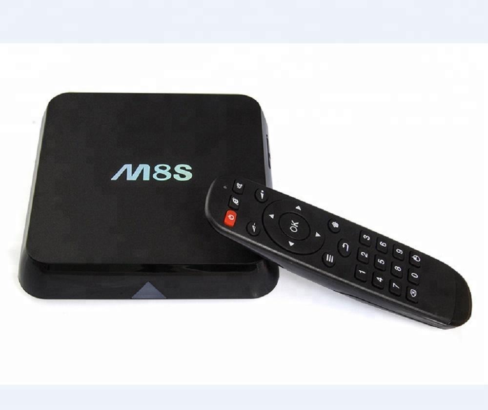 Amlogic Aml8726 Mxs Tablet Firmware Download amlogic cortex a9, amlogic cortex a9 suppliers and