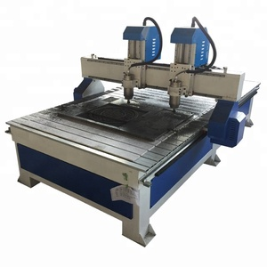 no tax 5 axis mini cnc router 1325 wood carving machine 2 axis 1325 cnc milling engraving machine