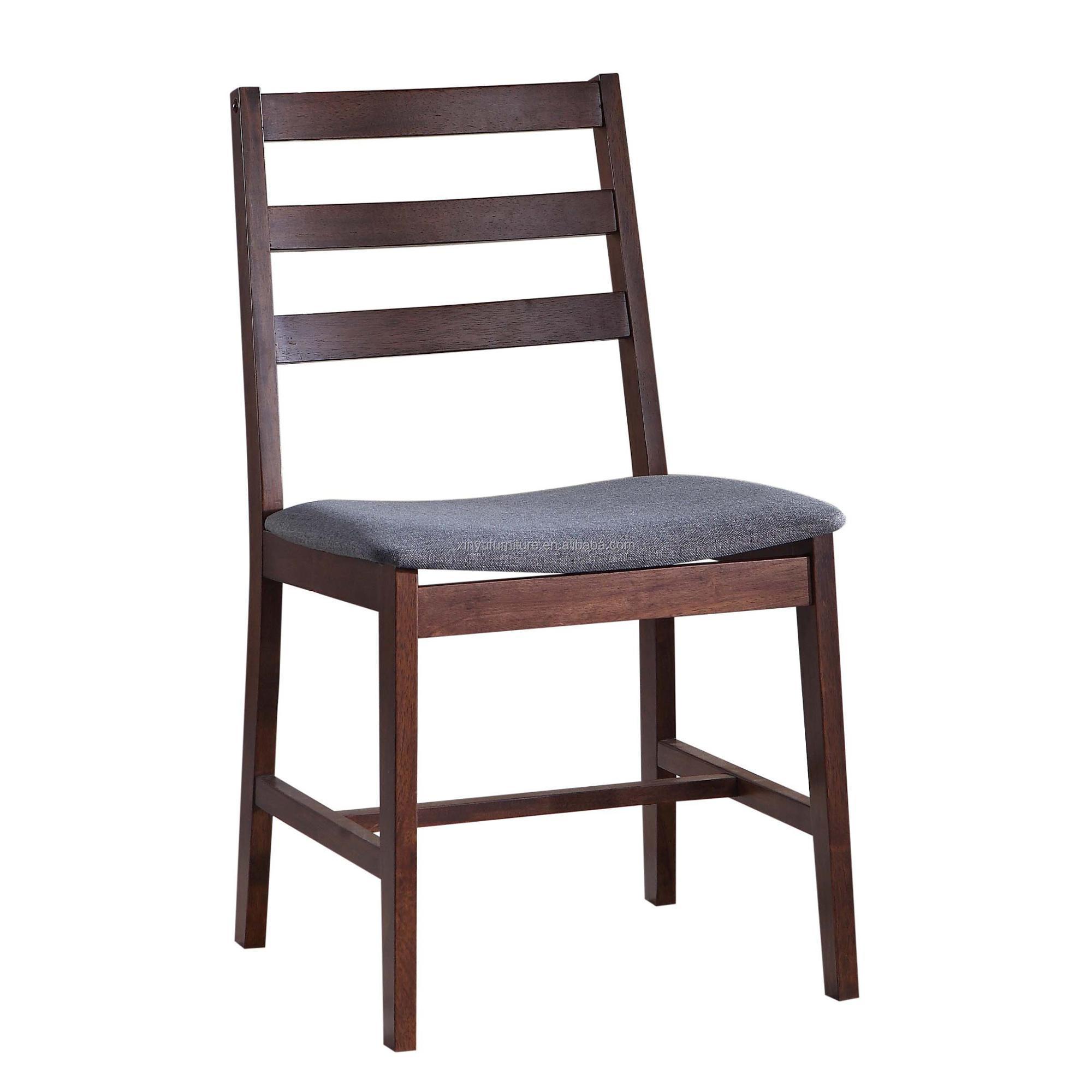 Sedie Moderne Design In Legno.Offerte Sedie Moderne All Ingrosso Acquista Online I Migliori Lotti