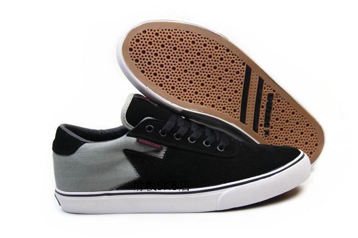 Лето скорость мужчины скейт обувь DEKLINE разведчик свободно мужчины в обувь улица скейтборд обувь