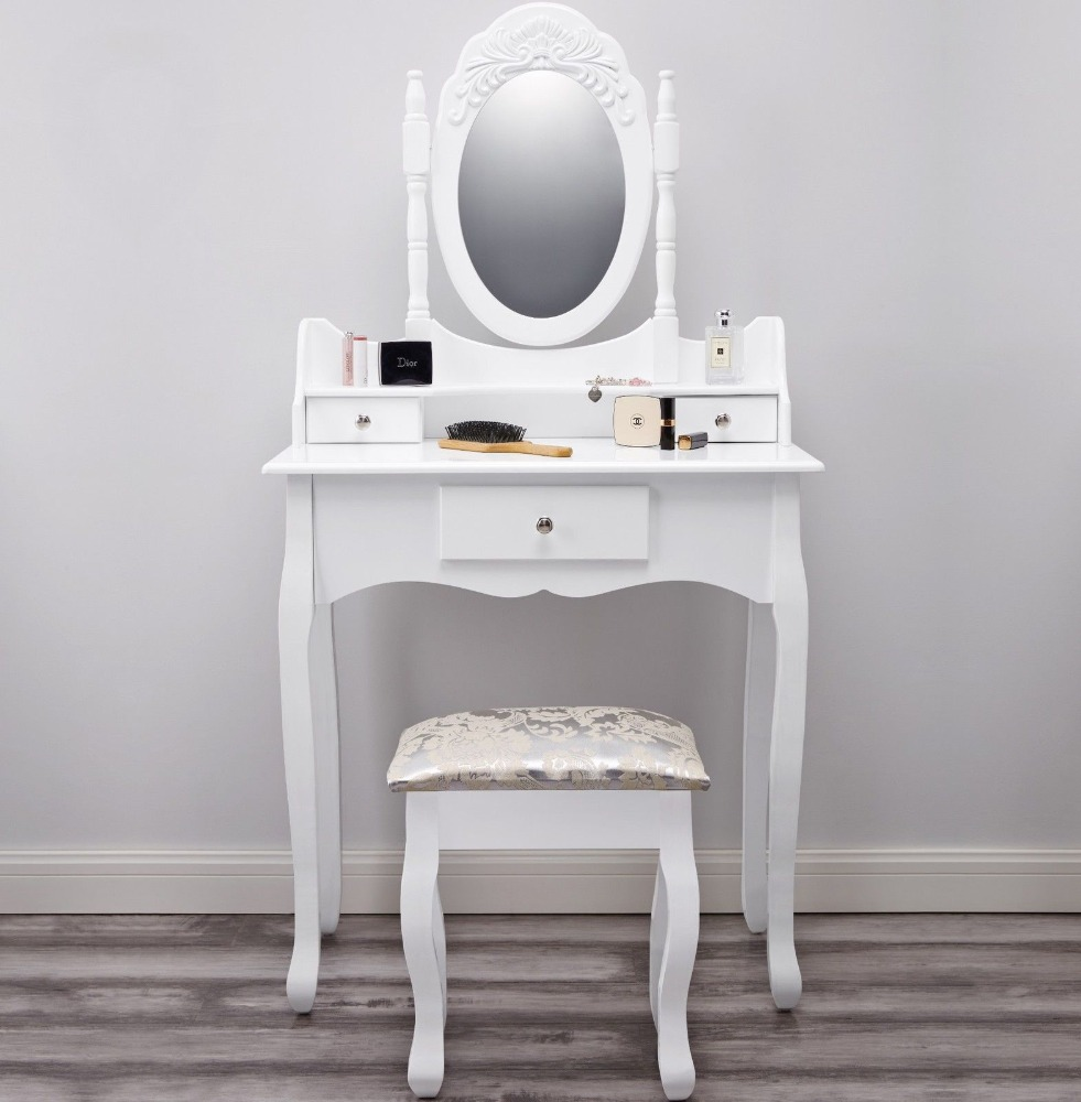 Simple Bedroom Furniture: Simple Bedroom Dresser Bedroom Furniture New Antique