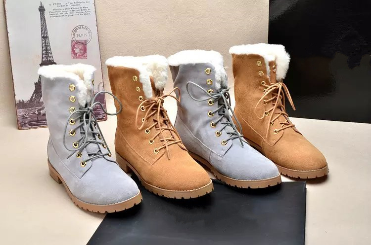 chaussures femme canada