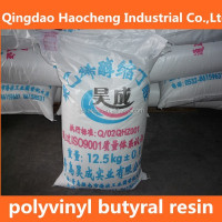 polyvinyl butyral resin, CAS NO.:63148-65-2