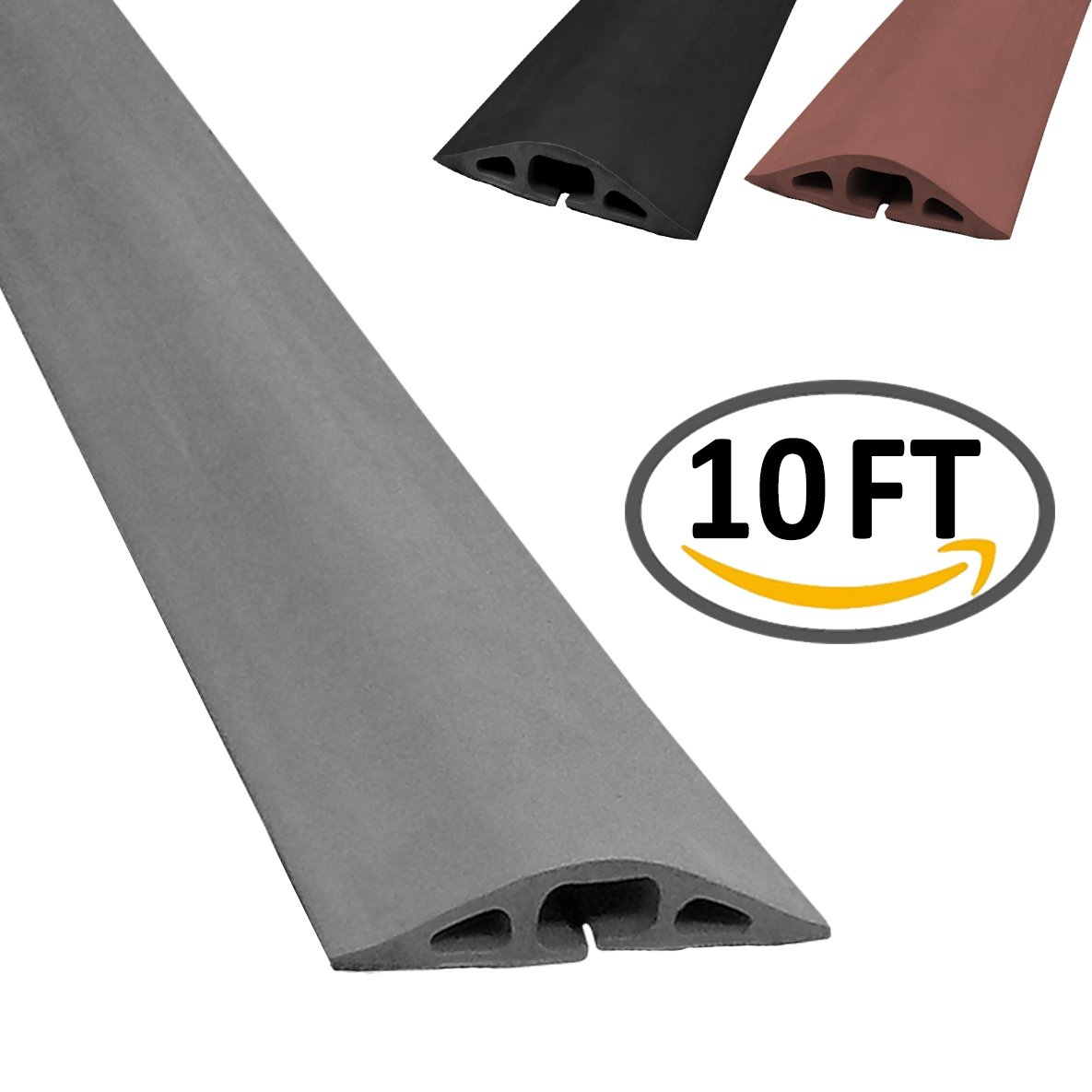 Cheap Duct Cord Cover Find Deals On Line At Alibabacom Wiremold Legrand 5 Ft Non Metallic Hinged Get Quotations D 2 Rubber Length 10ft Color Gray Cable
