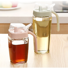 Delicieux Kitchen Oil Containers, Kitchen Oil Containers Suppliers And Manufacturers  At Alibaba.com