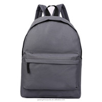E1401 MISS LULU LARGE BACKPACK OFFICE STYLE GUANGZHOU SCHOOL BAG TRAVEL BAG LAPTOP BAG FOR WOMEN&MEN FACTORY PRICE UK DESIGN