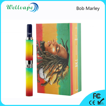 2015 best christmas gift bob marley dry herb indica vaporizer - Best Christmas Gifts Of 2015