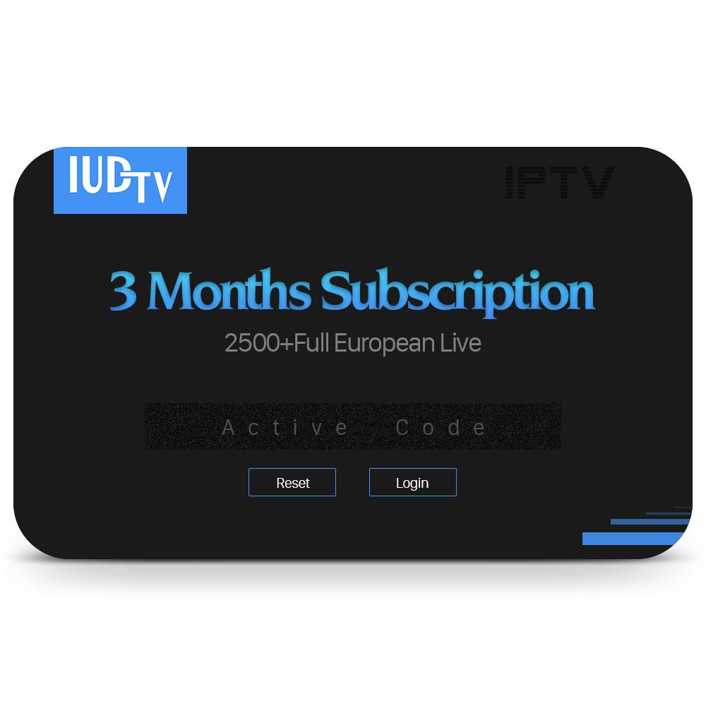 4k tv iptv m3u list, 4k tv iptv m3u list Suppliers and