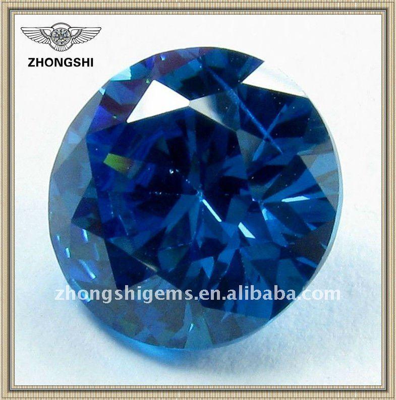 Red Topaz Gemstone, Red Topaz Gemstone Suppliers and Manufacturers ...