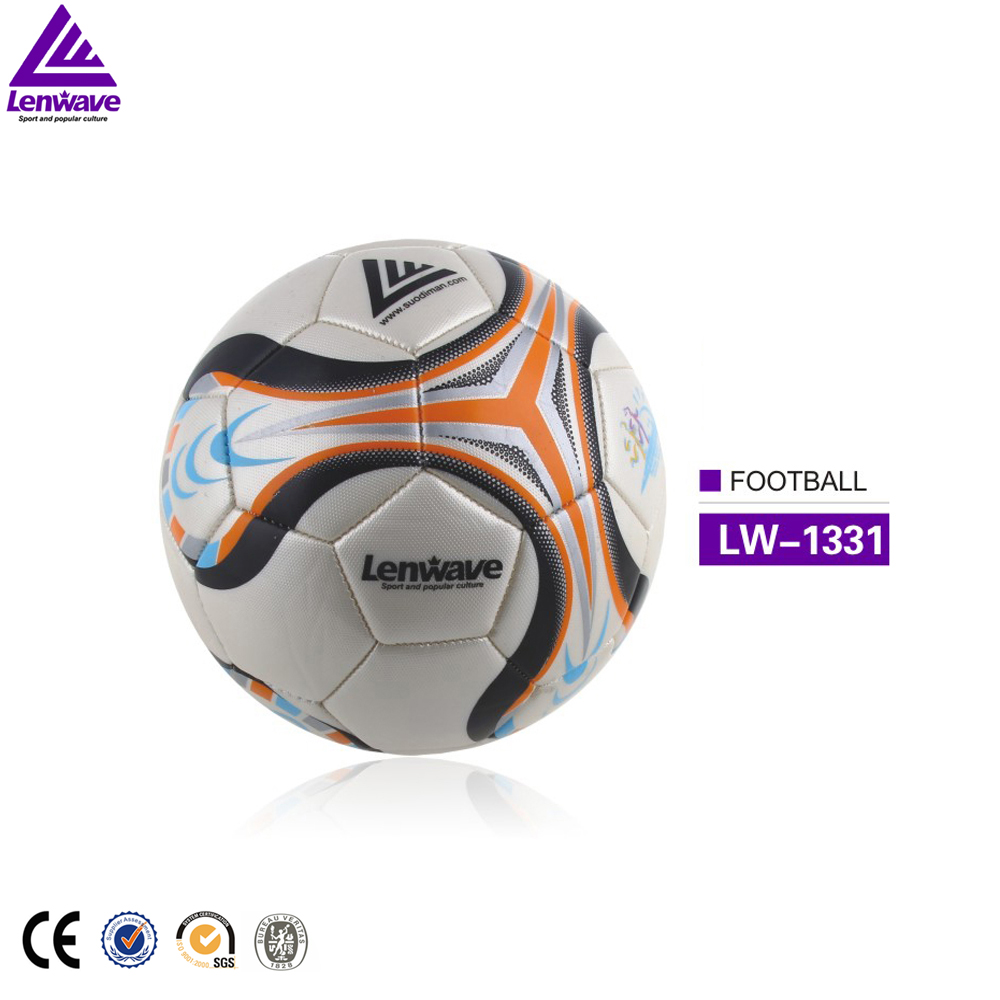 China Factory Top Quality Cheap Professional Official Soccer <strong>Ball</strong> manufacture