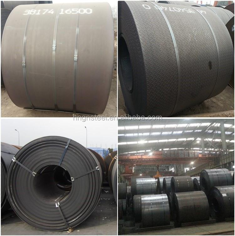 Ar 400 Xar 400 Xar400 Nm400 Nm 400 Ar400 Abrasion Resistant Steel ...