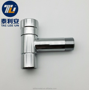 Wholesale Top Quality bathroom kitchen wash basin mixer sink water tap head