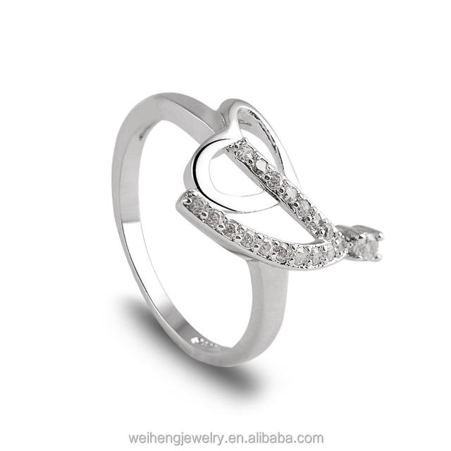 China Fake Gold Rings Silver Wholesale Alibaba