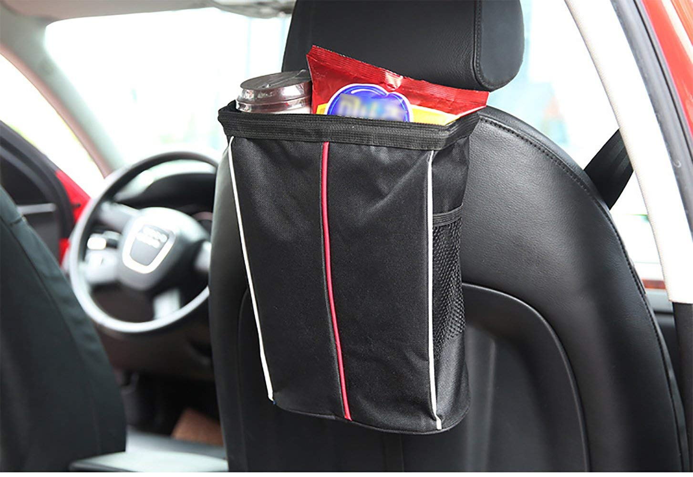 Car seat towel online spiral flexible pipe