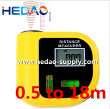 Almost gone cheap price distance meter golf laser rangefinder