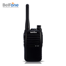 BelFone Portabel digital radio mobile dua arah