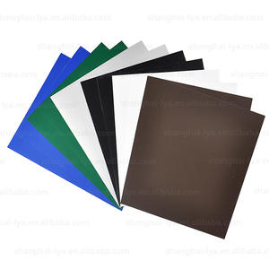 Vinyl Removers, Vinyl Removers Suppliers and Manufacturers
