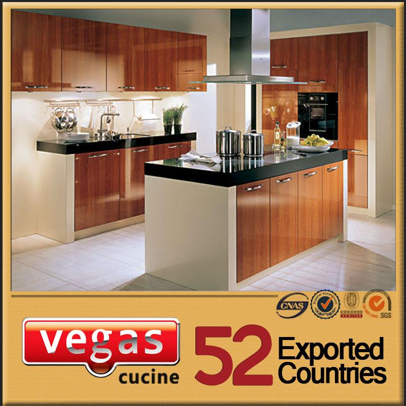 Atractivo Cocina Modular Diseña Hyderabad Precio Galería - Ideas Del ...