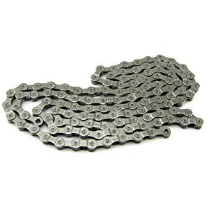 CN-HG73 9 Speed 116 Links Bicycle Chain Mountain Bike for Deore LX 105 Chain US