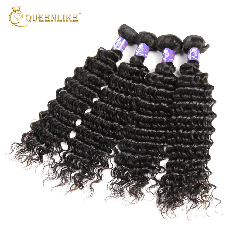angel hair products kenya 100% raw indian human hair , wholesale brazil human hair extension
