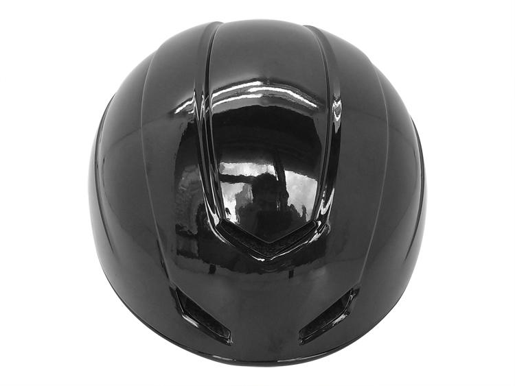 Short Track Speed Ice Skating Helmet Astm Approval Ice Skate Helmet 7