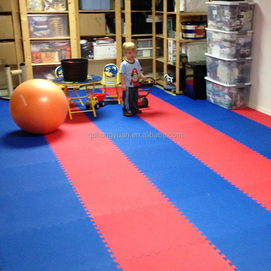 Floor mats for kids - Eva Floor Mat Karate Puzzle Mat Kids Mat Buy Kids Puzzle Mats Kids Mat Eva Floor Mat Product On Alibaba Com