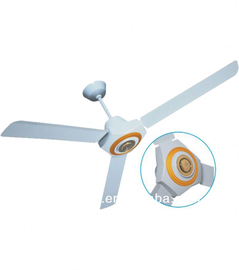 USCF-161 RAMCO 60 IN CEILING FAN industrial ceiling fan