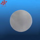 304 stainless steel wire filter mesh screen disc for filter