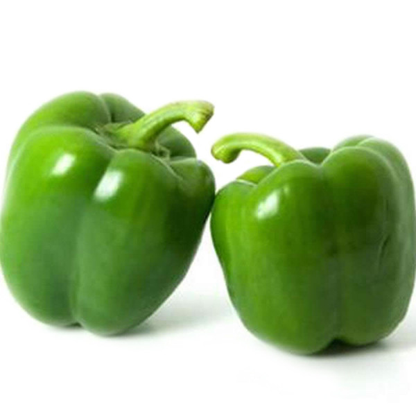 2018 hybrid sweet <strong>pepper</strong> <strong>seeds</strong> low price on sale