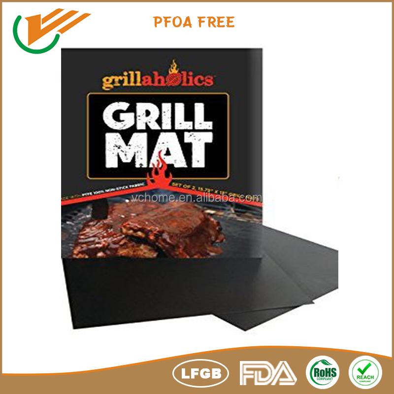 2016 nieuwe bbq grill ontwerp bbq en grill matten fda 100 non stick pfoa gratis product id - Barbecue ontwerp ...