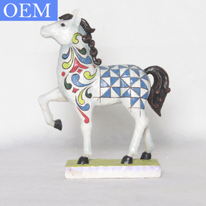 Miniature Animal Figurines Wholesale, Figurine Suppliers