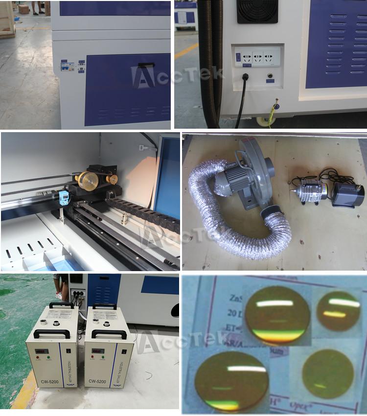 laser machine.jpg