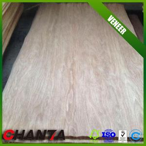 Top quality 0.4mm 0.6mm veneer