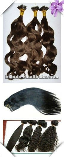Hot style human hair lace wigs for small heads