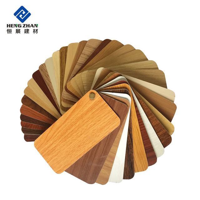 China Aluminum Sheet Metal India Wholesale 🇨🇳 - Alibaba