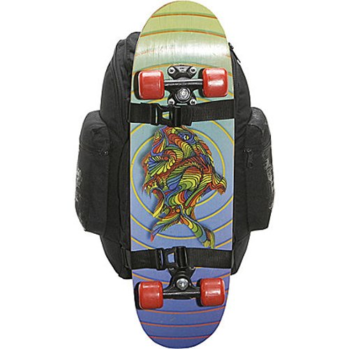 Skateboard Backpack, Skateboard Backpack Suppliers and ...
