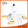 new product led strip bag/Color printed box Rechargeable battery IP66 waterproof USB led strips 5V for outdoor TV Tent