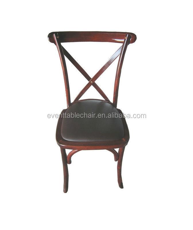 x chair (2).jpg