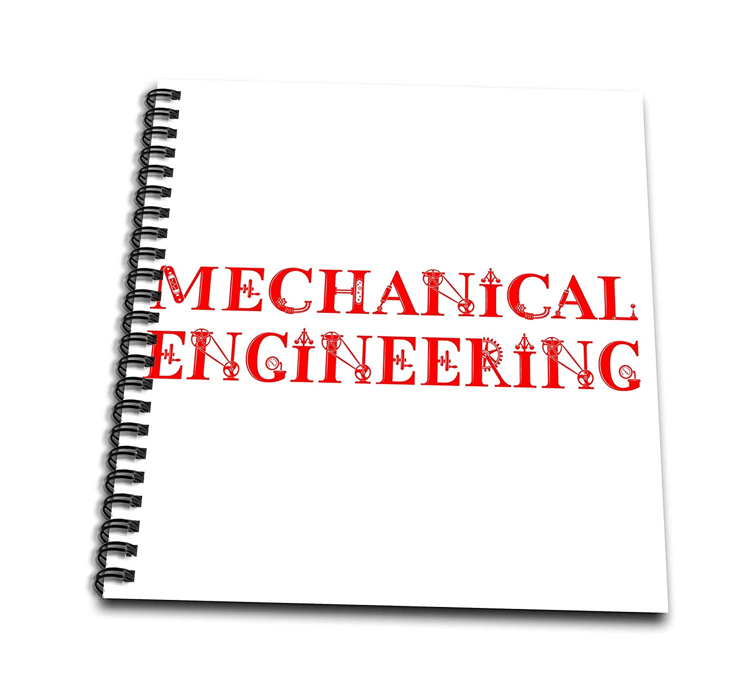 Edward mechanical pdf design joseph engineering shigley